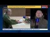 Новости на «Россия 24»  •  Украинские силовики  готовят широкомасштабное наступление в Донбассе