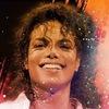 Michael Jackson - Army of love
