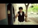 казахский клип Беркут и Аиша