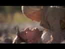 Clip_След саламандры 7 серия[(022429)21-01-34] (online-video-cutter)