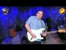 Fender Forever ч 4 Великий вдохновитель или Сфера 'Страта' Stratocaster С Тройников 2017