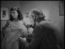 День последний, день первый (1959)