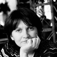 Марина Куракина