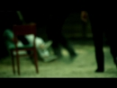 Sardor Mamadaliyev Ahad Qayum - Oqibat - Сардор ва Ахад Каюм - Окибат.mp4