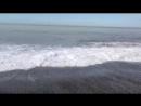 Video bcbd30ece6a2cf642b22801e3522510d