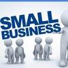 Всё о малом Бизнесе# Как открыть свой Бизнес