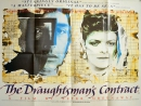 1982 ·The Draughtsmans Contract Peter Greenaway-Anthony Higgins Janet Suzman Anne Louise Lambert Hugh Fraser Neil Cunningh
