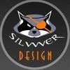 Обложки групп в Вк от Silvvver Disign