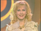 Светлана  Разина  -   Вообще- то  я  Света  !!!