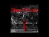 Ivan Roudyk-Slave Of Love(Original Mix) ELECTRICA RECORDS.mp4