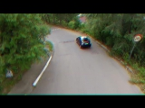 Driving School VL