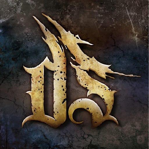 DS альбом M.H.L.B.M
