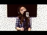 Nigar Muharrem - Galiba (Sagopa Kajmer cover) - YouTube.mp4
