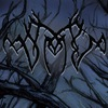 Anyparxia | Doom/Death Metal | Belarus