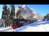 Banco De Gaia - Last Train To Lhasa