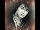 Посвящается Виктору Цою 1962 года рождения, и погибшему в автокатастрофе 15 августа 1990 года. Помним... Любим... Скорбим...