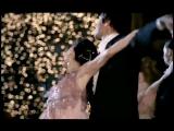 Музыка из рекламы Вдохновение - Превыше всего (Николай Цискаридзе) (Россия) (2006)