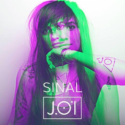 Joi альбом Sinal