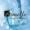 Кристина Ширяева|Бизнес для Lady|Armelle|Белая Х
