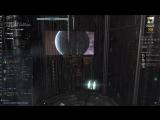 [RU] EVE Online это просто #044 Альфа на крейсере ФВ