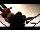 [Free Match] Jordynne Grace vs. Priscilla Kelly - Womens Wrestling Revolution (SHIMMER SHINE WSU)