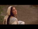 ТЫ ВЕЛИКИЙ БОГ - Я люблю тебя ИИСУС ХРИСТОС.mp4
