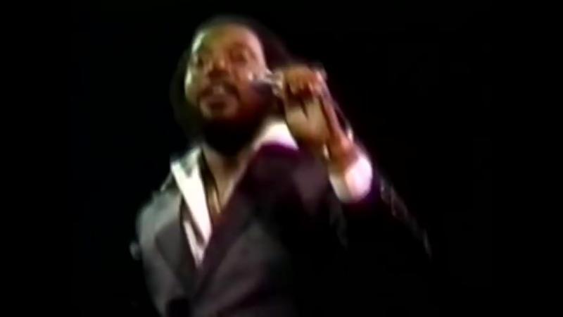 Jimmy Bo Horne spank 1979