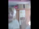 Лилия Андрианова - Live