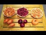 Как правильно выбрать лук-севок