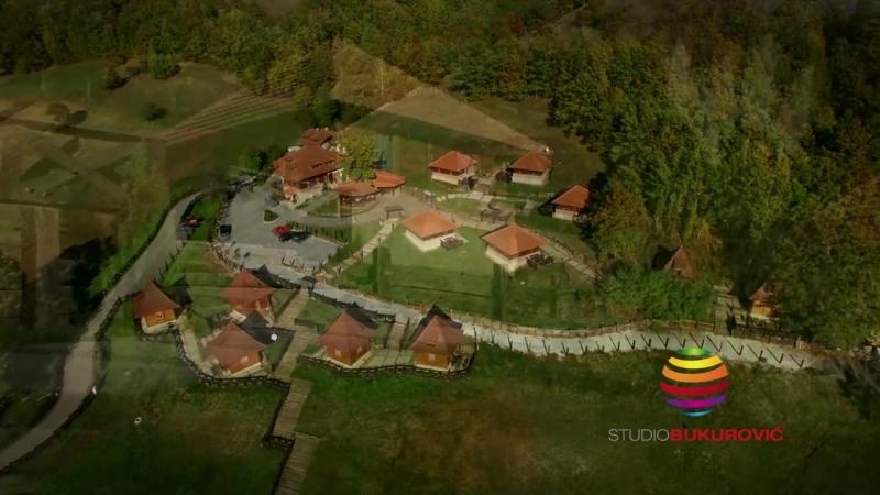 Etno selo Koštunići