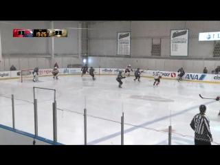 NHL-2017.18-PS-20170912-COL@ANA-002