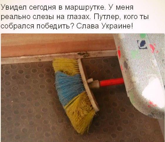 https://pp.userapi.com/c841322/v841322568/54b6c/4HyBWbdgksU.jpg