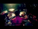 Frank Zummos drum tribute to Linkin Parks Chester Bennington