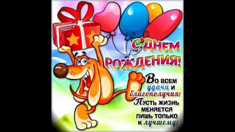 для сестренке, ты у меня одна и я очень тебя люблю))0