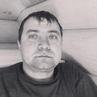 Роман Курбанов