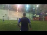 Игра команды Sportbox (краткий обзор)