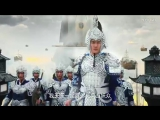 The Legends of the Monkey King (大泼猴) Trailer