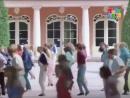 02-«кот-в-мешке»-—-владимир-пресняковмл-«выше-радуги»-1986-aklip-scscscrp