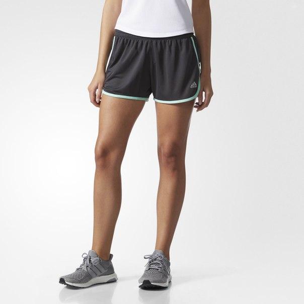 Спортивные шорты (трикотаж) 100M D K SHORT