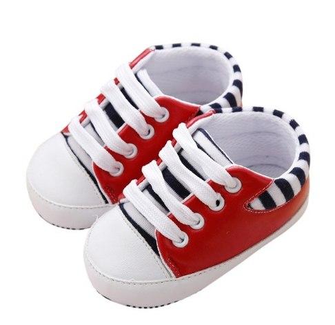 Обувь для детей за 264 - 278
