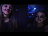 31.10.2017. Halloween Hype. Видеоотчет.