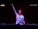 Armin van Buuren presents Rising Star - Safe Inside You (ft. Betsie Larkin) [Taken from ASOT2015]
