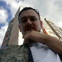 Роман Тыжненко