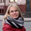 Vasilisa Titova