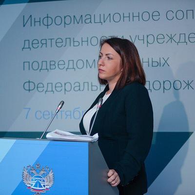 Анечка Максимова
