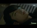 Не твой герой! - Лунные влюблённые - Алые сердца Корё - Часть 1 (Ли Джун Ки, АйЮ