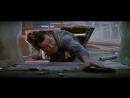 Крепкий орешек 2 _ Die Hard 2 (1990) Трейлер русский