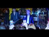 Выступление Олега Газманова на Дне Рождения Казино Сочи