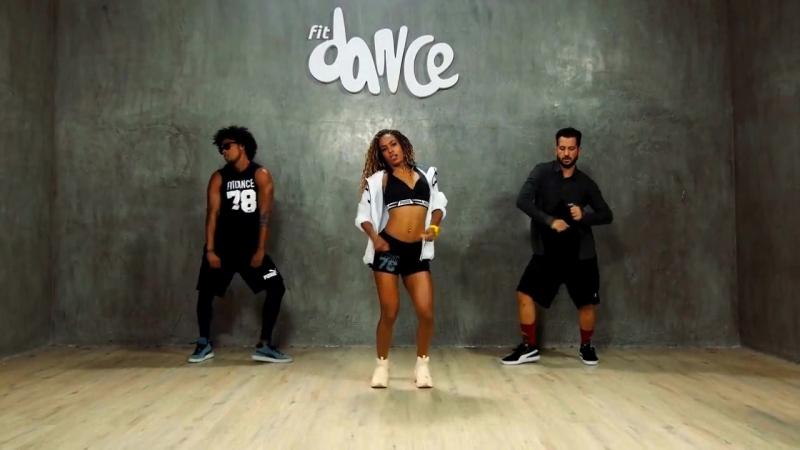 Luis Fonsi Daddy Yankee - Despacito ft. Justin Bieber, Jay-Z Rihanna | J Yo REMIXX MV