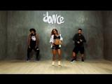 Luis Fonsi &amp Daddy Yankee - Despacito ft. Justin Bieber, Jay-Z &amp Rihanna  J Yo' REMIXX MV